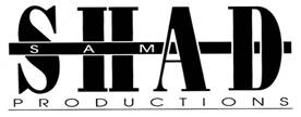 Sam Shad Productions